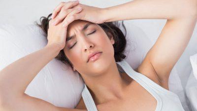 Migrende güncel tedaviler