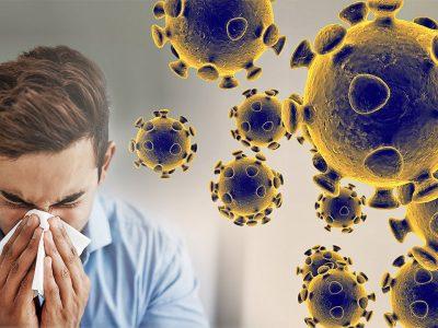 Sürü bağışıklığını sağlamak için virüsün yayılmasına izin vermek başarılı bir strateji mi?