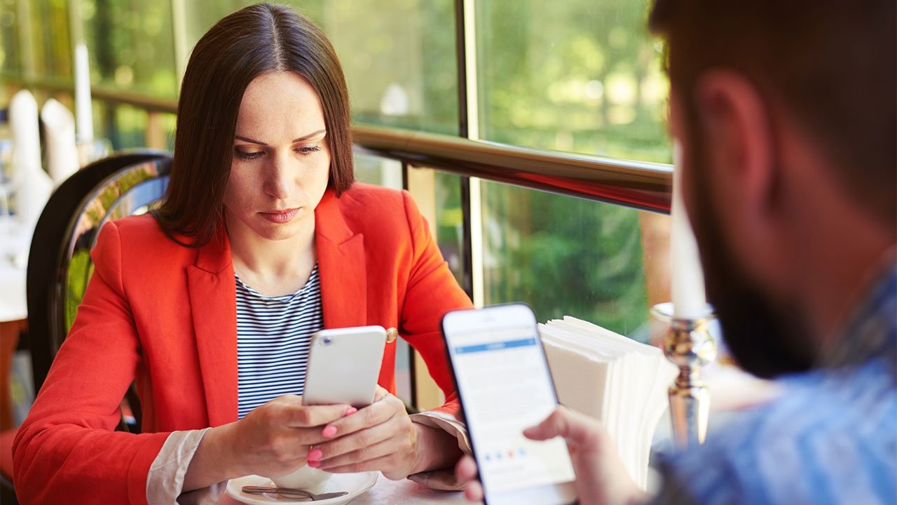 Telefon kaygısıyla başa çıkmanın 7 yolu