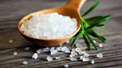 Tuz yararlı mı zararlı mı?