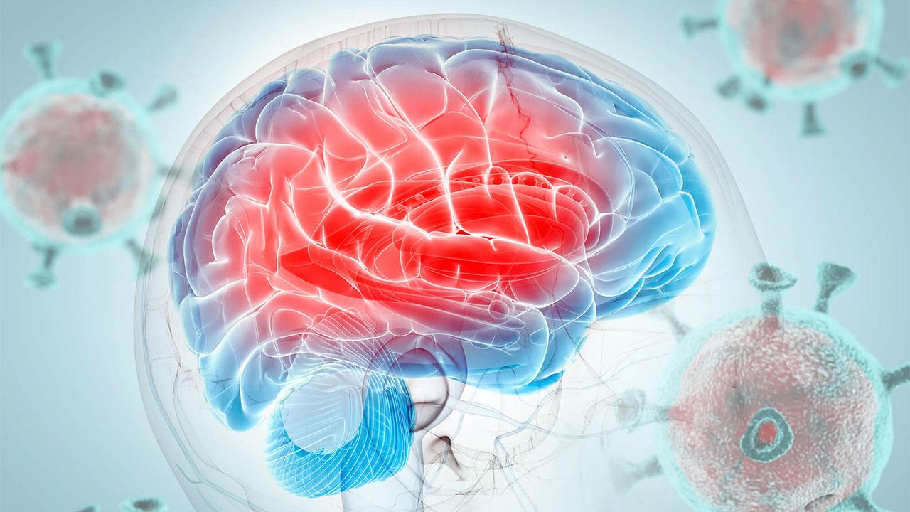 Başağrım Var, Migren Atağım mı Tuttu Yoksa Covid mi Oldum?