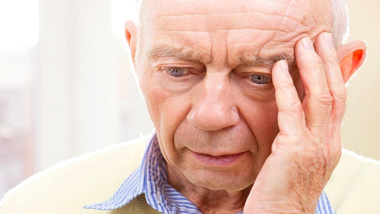 Pandemi ve sosyal izolasyon ile oluşan yalnızlık hafıza kaybına neden olabilir
