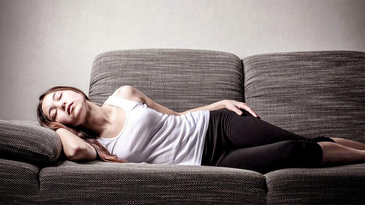 Adrenal yorgunluk nedir? Adrenal yorgunluk nasıl önlenir?
