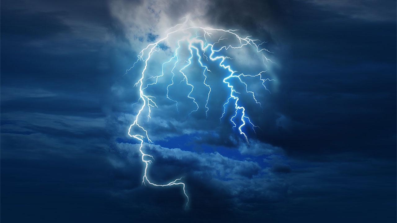 Beyinde Şimşek Çakması Nedir, Neden Olur?