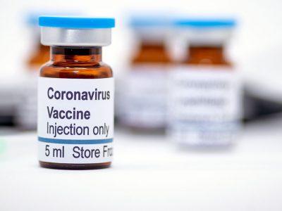 Koronavirüs aşıları hakkında merak edilenler