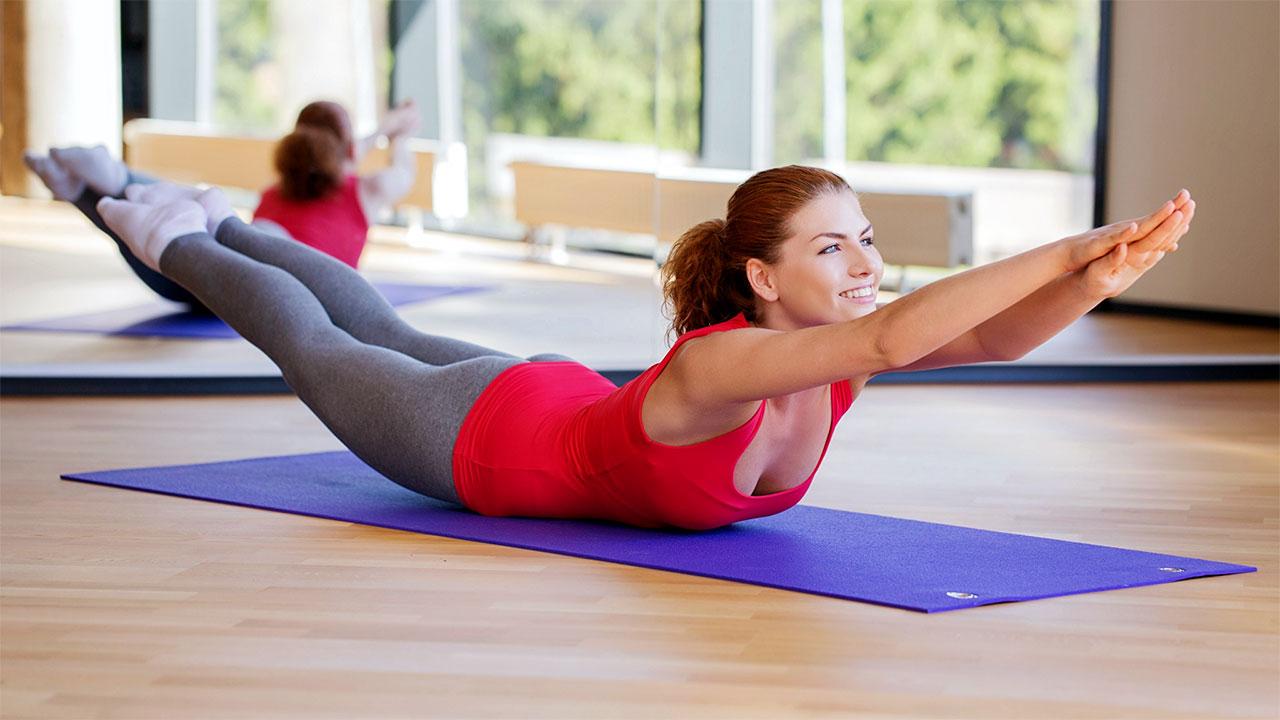 Egzersiz reçetesi kişiye özel olmalı mı?