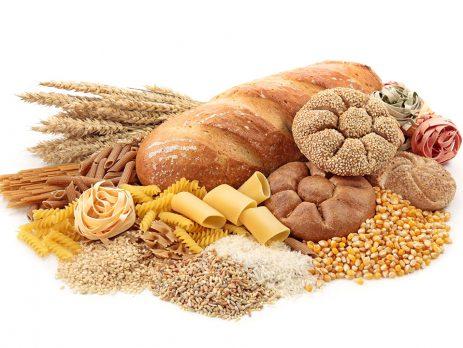 Karbonhidrat ve Şeker Hakkındaki Şaşırtıcı Gerçekler