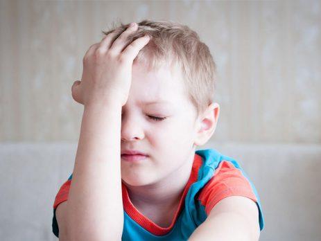 Baş Ağrısı İçin Psikolojik Tedavilere Genel Bakış