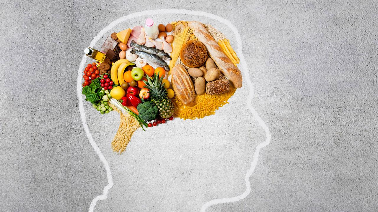 Beyin Sağlığımız İçin Neler Tüketmeliyiz?