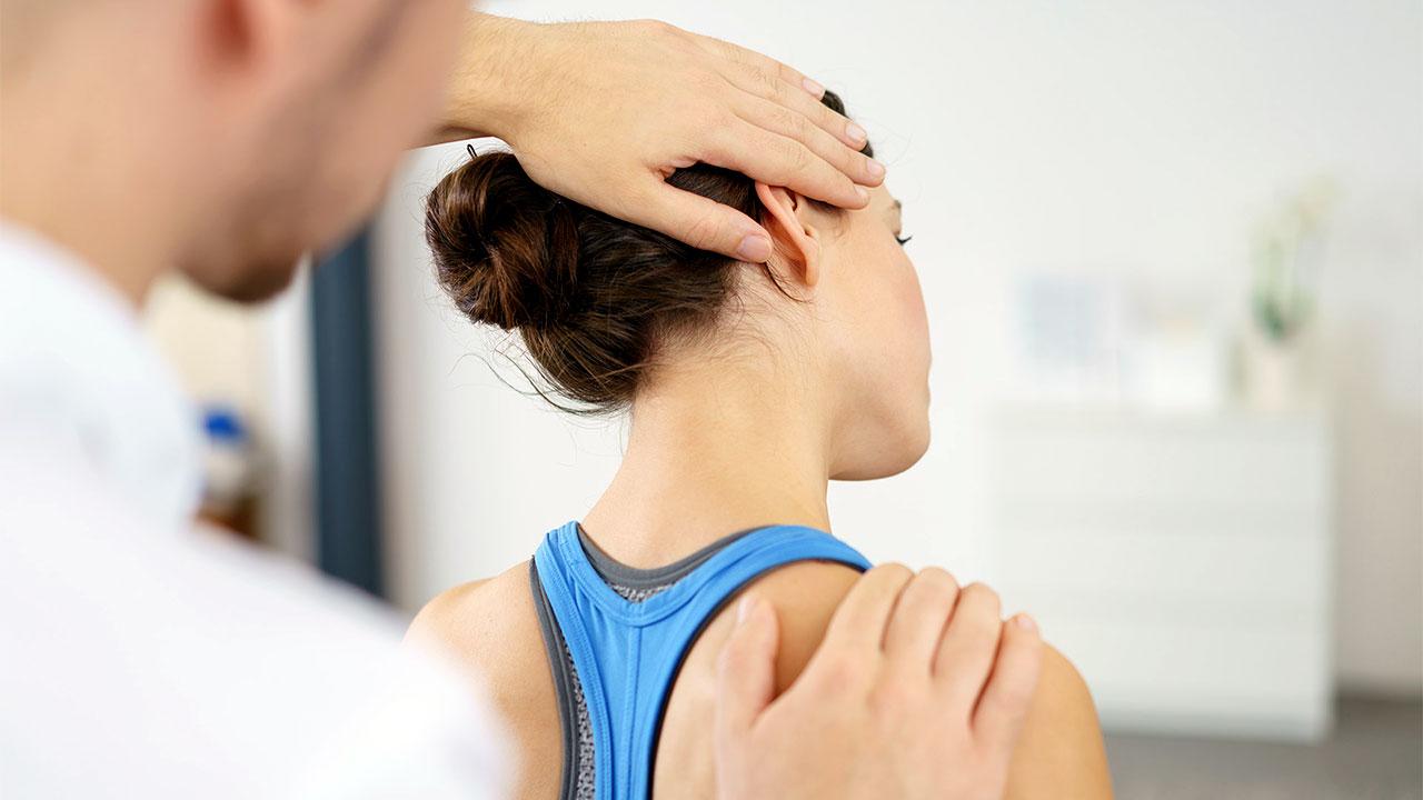 Migren Tedavisinde Fizyoterapi Yaklaşımları