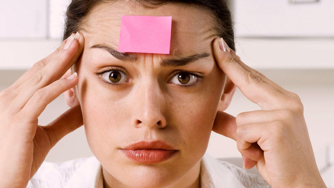 Hafıza ile ilgili doğru bilinen yanlışlar