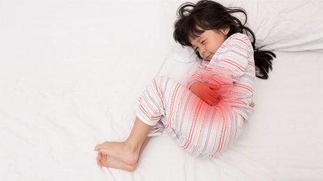 Abdominal migren nedir?
