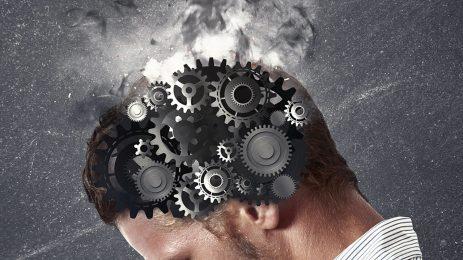 Beyin sisi nasıl tanınır ve nasıl tedavi edilir?