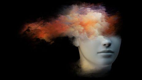 Beyin sisi nedir ve neden olur?