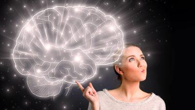 Beyni geliştirmenin 10 yolu