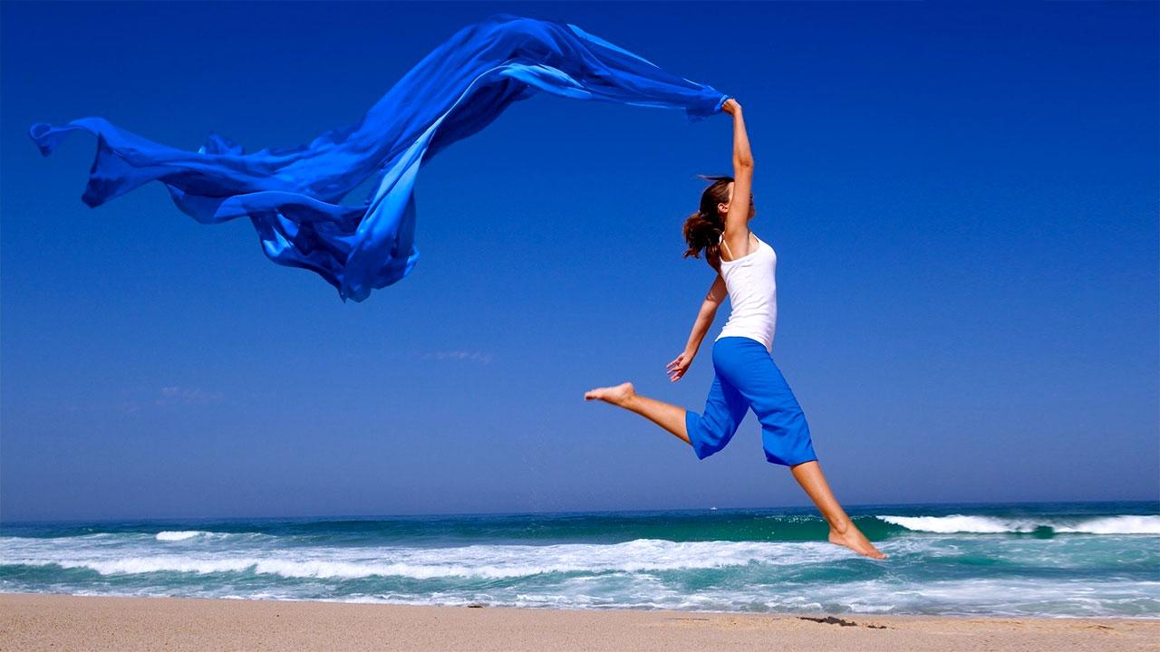 Tüm gün nasıl enerjik hissederiz?