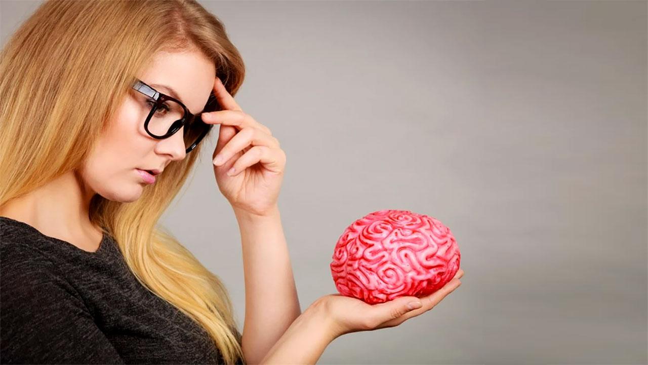 Brain Booster Serumu