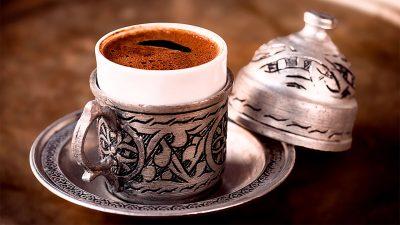 Kahve ne işe yarıyor?