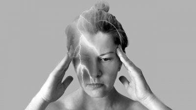 Kış ve yaz aylarına geçiş dönemlerinde migren sıklığı çok artıyor