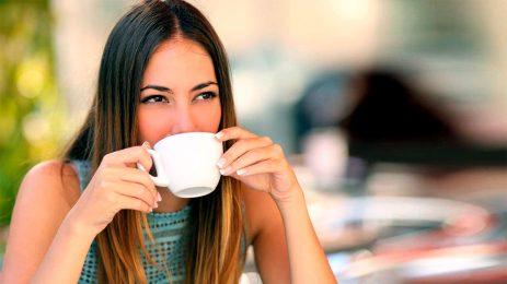 Sabahları kahve içmek yararlı mı zararlı mı?