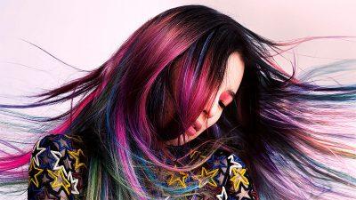 Saçınızı boyamadan önce nelere dikkat etmelisiniz?